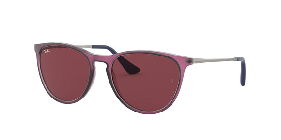 RAY-BAN JUNIOR RJ9060S