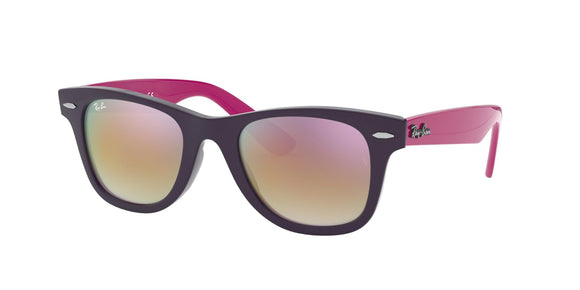 RAY-BAN JUNIOR RJ9066S