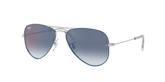 RAY-BAN JUNIOR RJ9506S