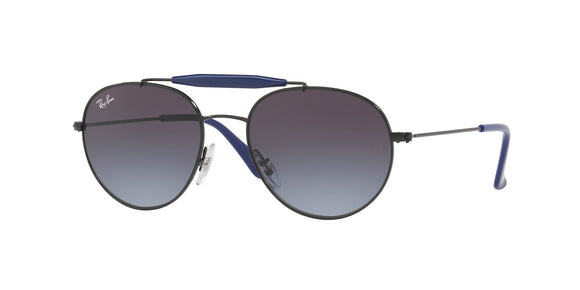RAY-BAN JUNIOR RJ9542S