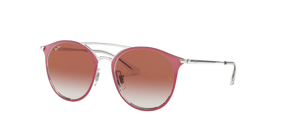 RAY-BAN JUNIOR RJ9545S