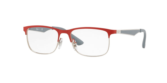 RAY-BAN JUNIOR RB1052