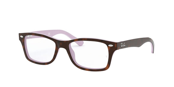 RAY-BAN JUNIOR RB1531