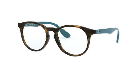 RAY-BAN JUNIOR RB1554