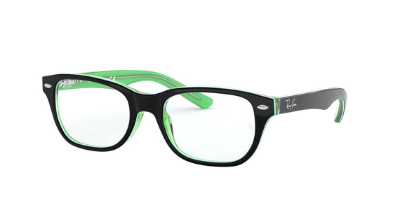RAY-BAN JUNIOR RB1555