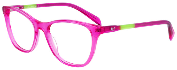 AGATHA RUIZ DE LA PRADA  JUNIOR AT53071