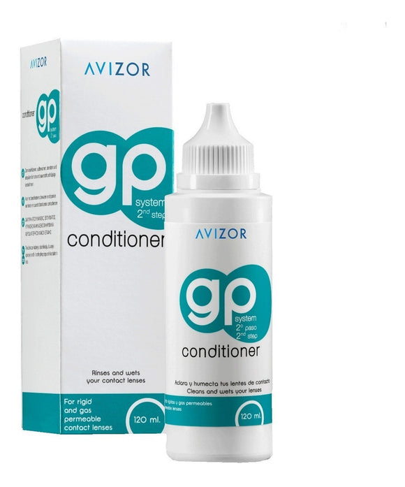 AVIZOR GP CONDITIONER 120 ML
