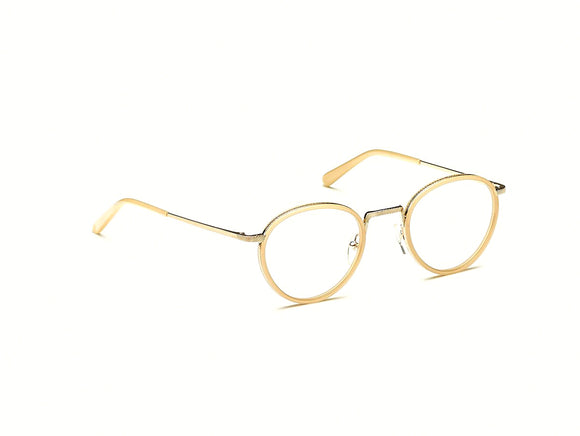MOSCOT BUPKES