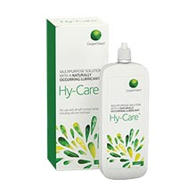 HY-CARE 250ML
