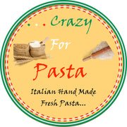 Crazy For Pasta Ltd