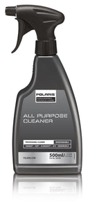 Shampoing Carrosserie Polaris (500Ml)
