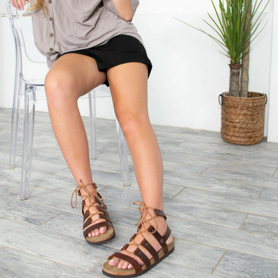 Why Birkenstocks Are The Best Sandals You'll Ever Own