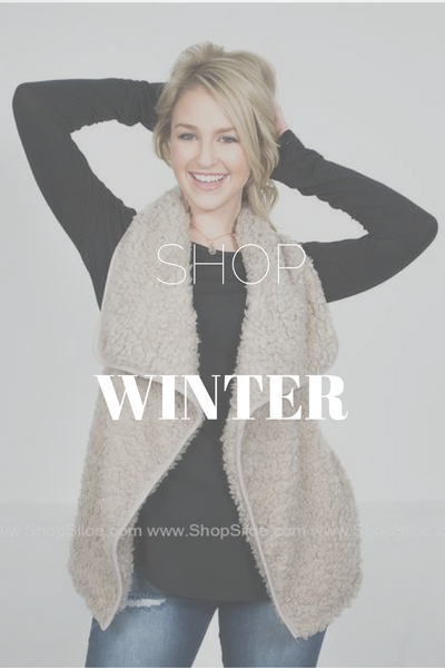 shop winter collection