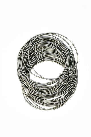 Guitar String Bracelets | Best Seller - Siloe
