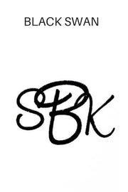 Monogram FONT & COLOR | Embroidery