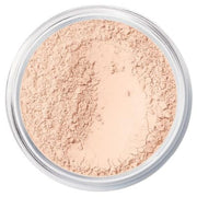 MINERAL VEIL FINISHING POWDER SPF 25 - Siloe