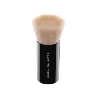 BEAUTIFUL FINISH FOUNDATION BRUSH - Siloe
