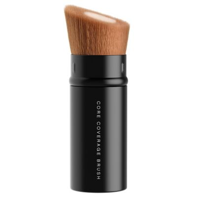 CORE COVERAGE FOUNDATION BRUSH - Siloe