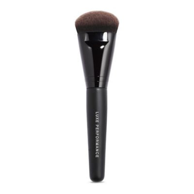 LUXE PERFORMANCE BRUSH - Siloe