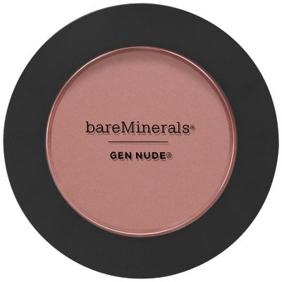 GEN NUDE POWDER BLUSH - Siloe