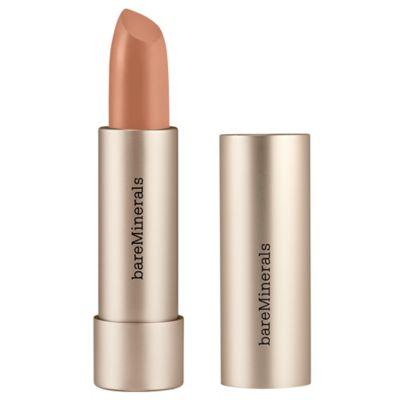 Mineralist Hydra-Smoothing Lipstick