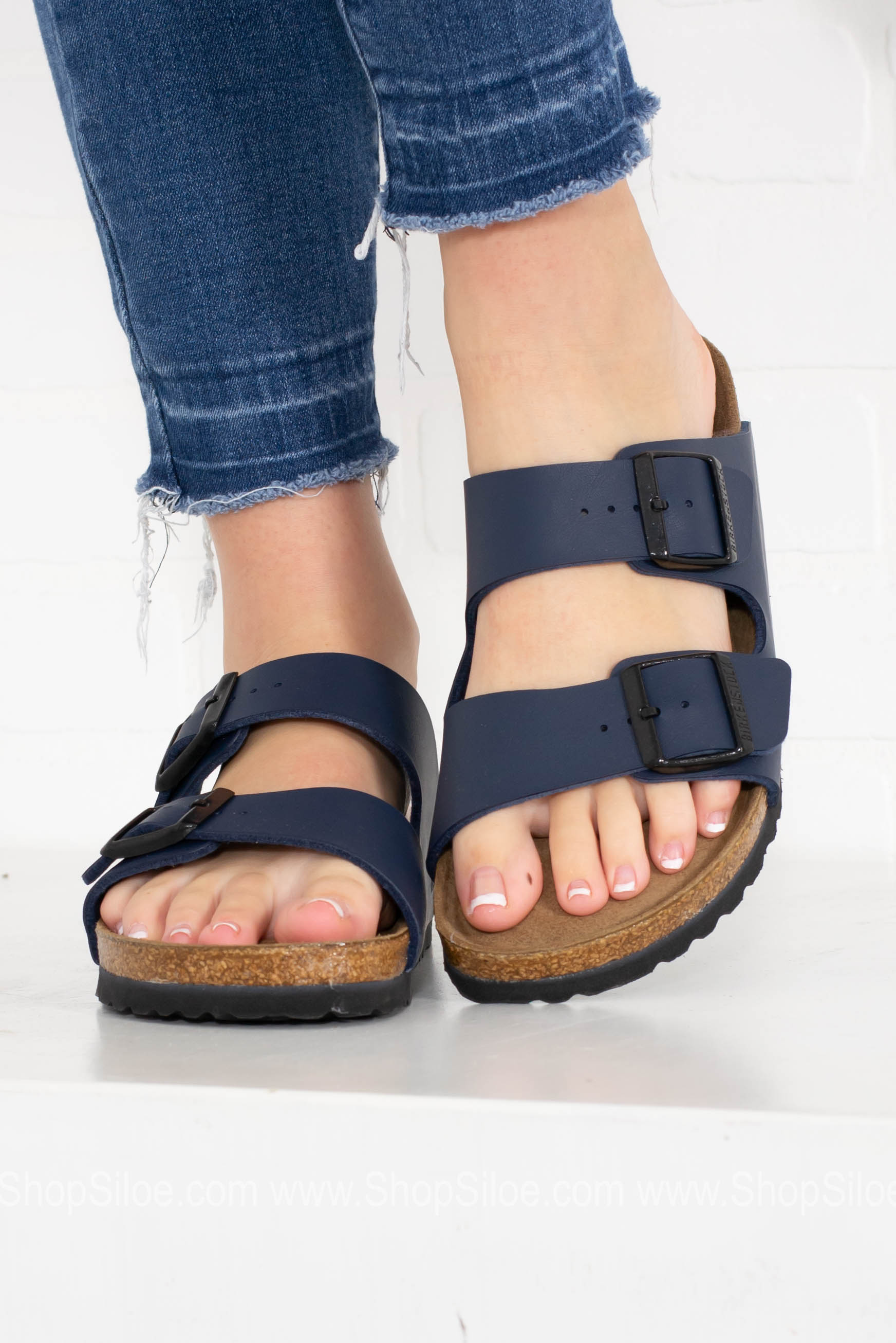Online Women's CollectionSiloe Sandal Birkenstock Fashion vmO8yN0wnP