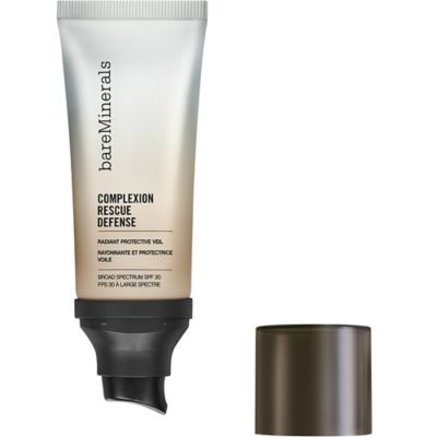 COMPLEXION RESCUE DEFENSE | RADIANT PROTECTIVE VEIL