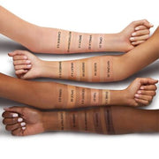 COMPLEXION RESCUE™ HYDRATING FOUNDATION STICK SPF 25