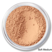 ORIGINAL Loose Powder Foundation SPF 15