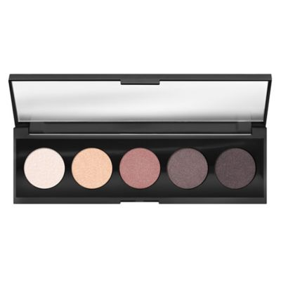 bareMinerals Bounce & Blur | Dawn