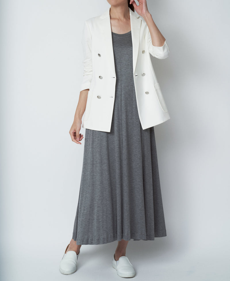 TL-4182 / Mercerizing Cotton Double Jacket
