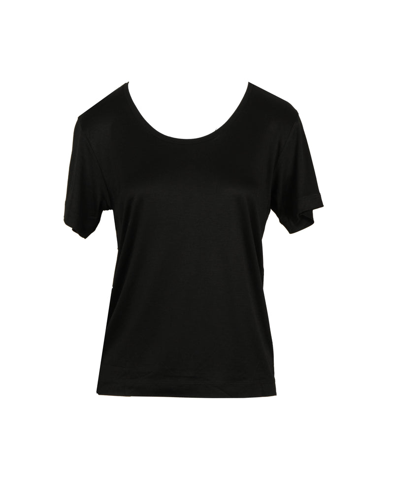 TL-9133 / Viscose Smooth Relax TShirt