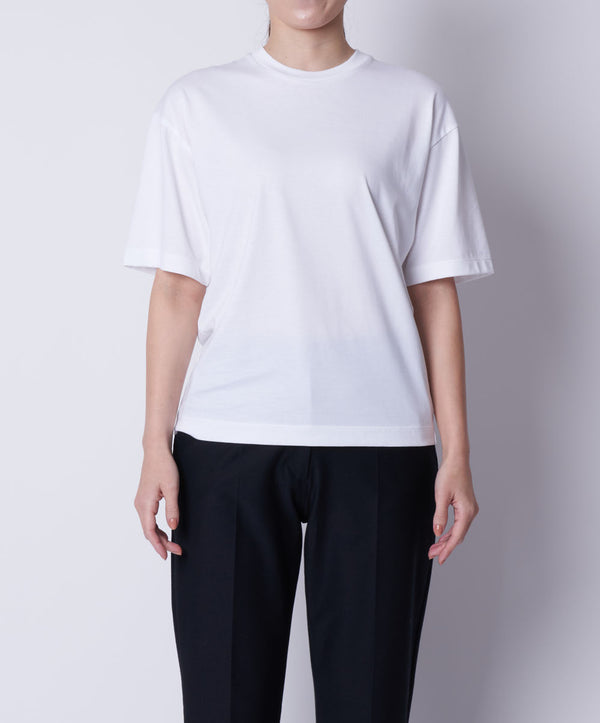 TL-9233 / Supima Cotton Loose Fit TShirt