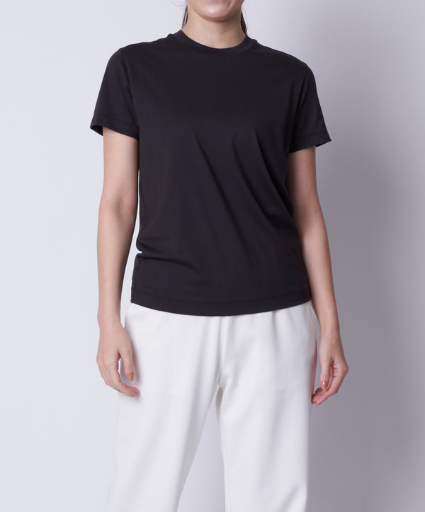 TL-9236 / Supima Cotton Relax Tshirt