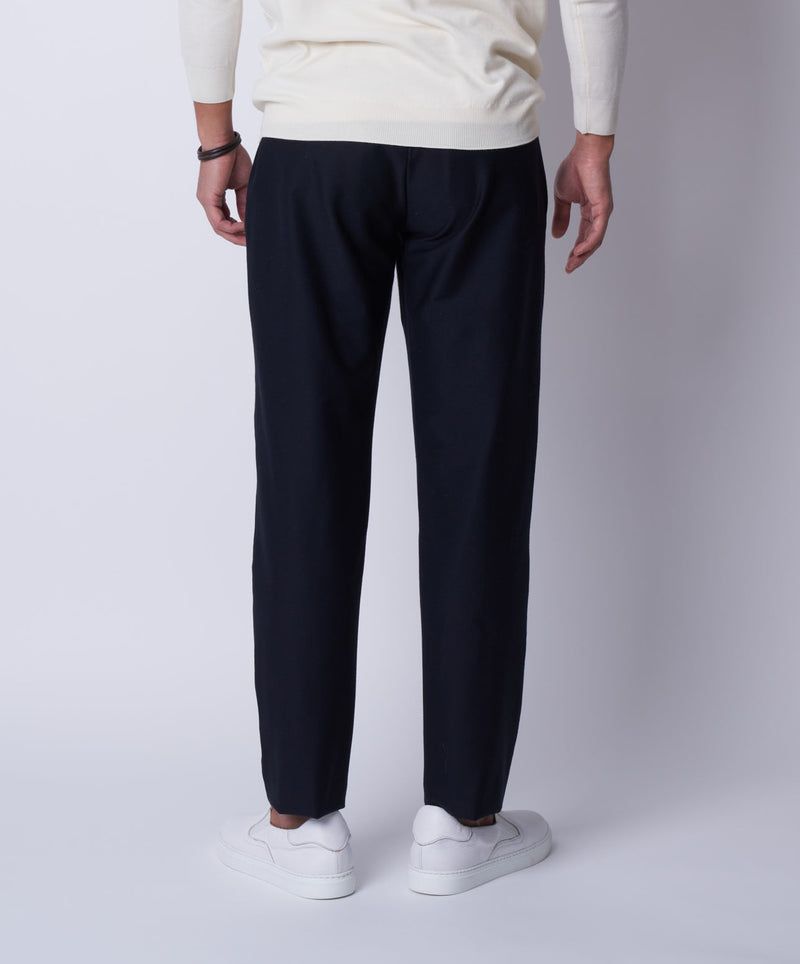 TM-6671 / Omegacloth Center Seam Pants