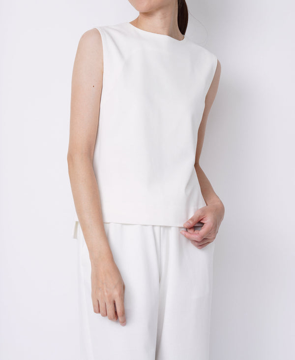 TL-9138 / Dry Punch Nosleeve
