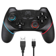 Nintendo Switch Wireless Game Controller