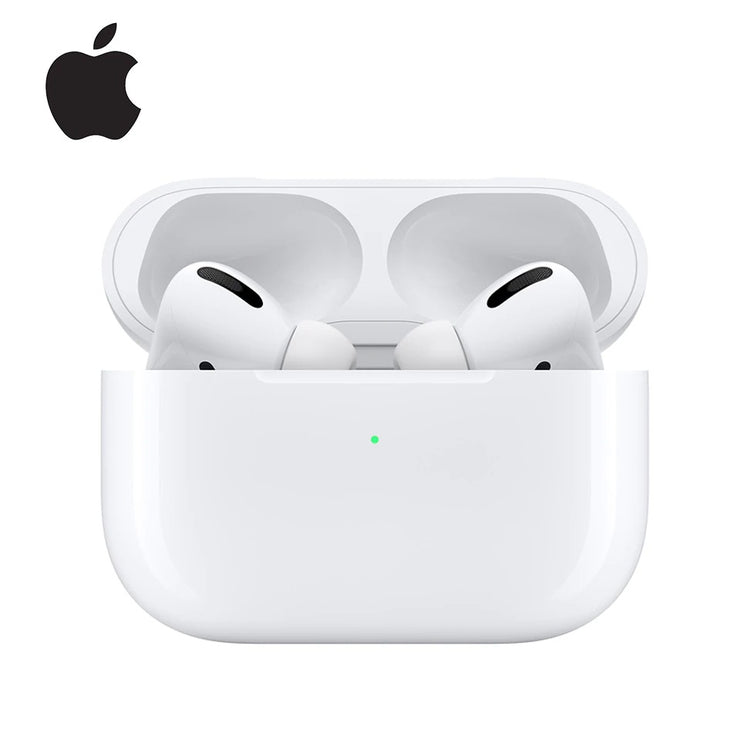 Apple Airpods Pro Wireless Earphone Active Noise Cancellation