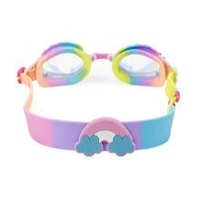 Load image into Gallery viewer, Eunice the Unicorn Goggles