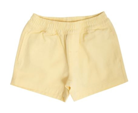 Sheffield Shorts Bellport Butter