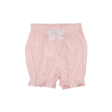 Load image into Gallery viewer, Lainey's Little Top with Natalie Knicker - Sir Plaid Proper with Palm Beach Pink