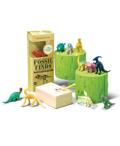 Dino Excavation Kit