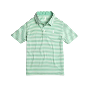 Palm Bunker Polo
