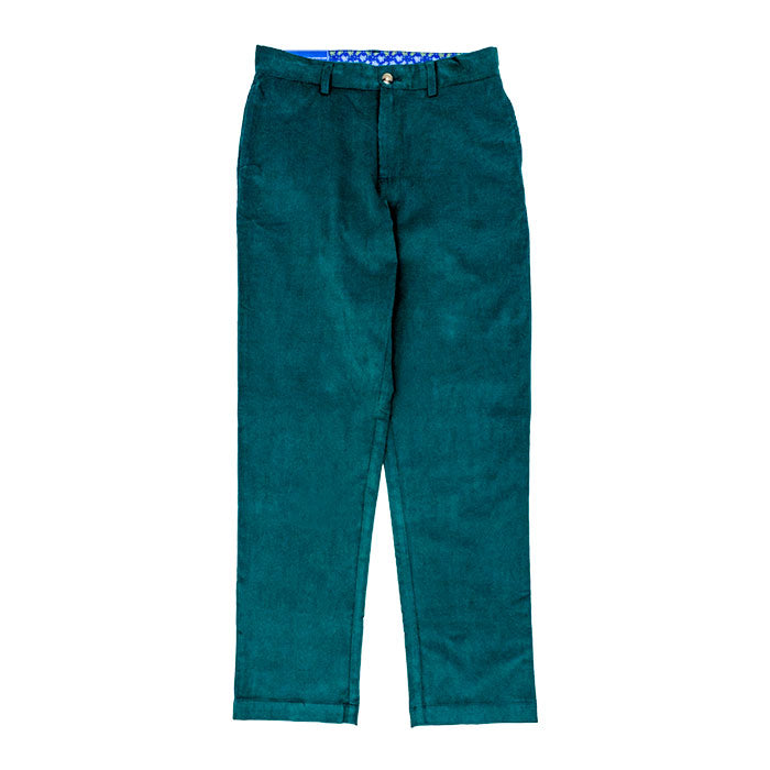Clover Cord Pant