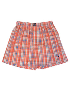 Fox Run Traditional Boxers
