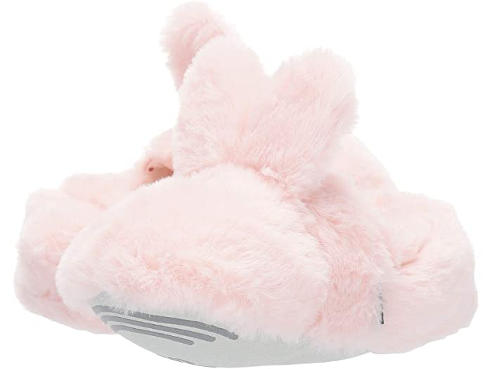 Brooke Bunny Slipper