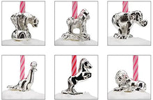 Load image into Gallery viewer, Circus Animals Candle Set
