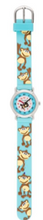 Load image into Gallery viewer, Boy's Watches