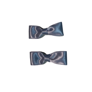 Mini Hairbow Set