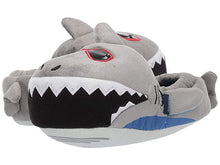 Load image into Gallery viewer, Caleb Shark Slipper